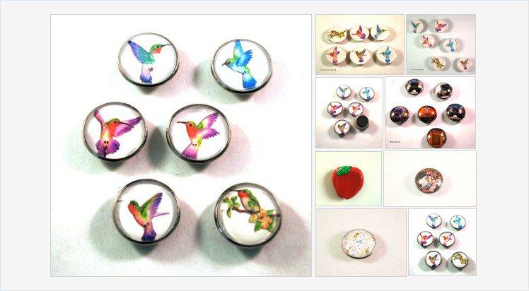 kitchen magnets and bathroom resurfacing charlotte hayes on twitter hummingbird fridge 8 15 pm 28 oct 2018