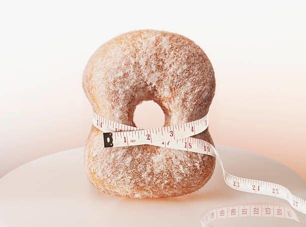 test ツイッターメディア - 「食前セレモニー」をするだけ!!自分と食事の関係を見直す脳科学ダイエット https://t.co/q8adXpM8xt #ダイエット https://t.co/lMj8QFrtqd