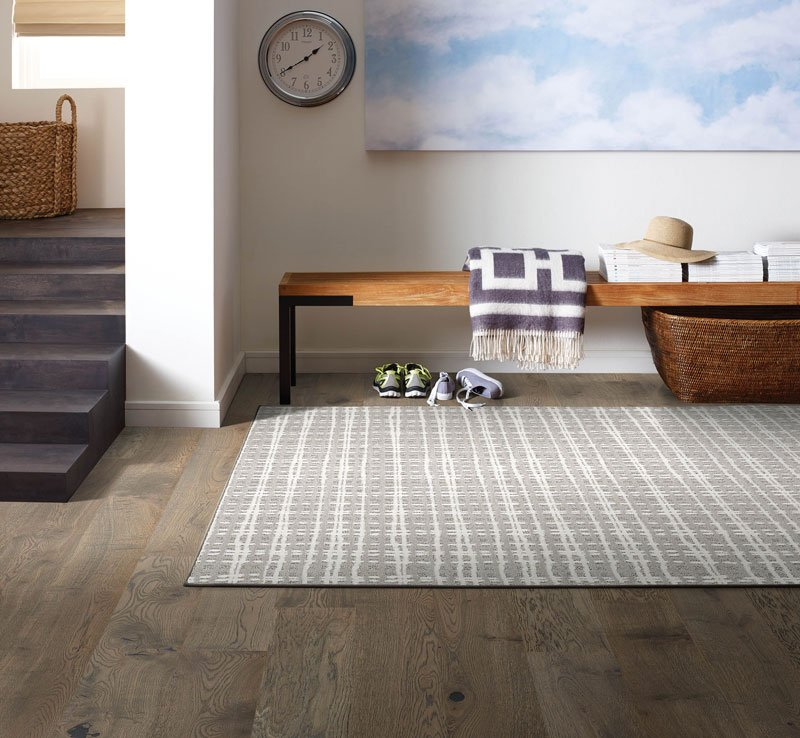 Malkins Flooring