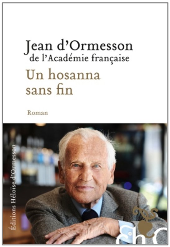 Dernier Livre De D Ormesson : dernier, livre, ormesson, تصرخ, مصري, نيوزيلاندا, Dernier, Livre, Ormesson, Findlocal-drivewayrepair.com