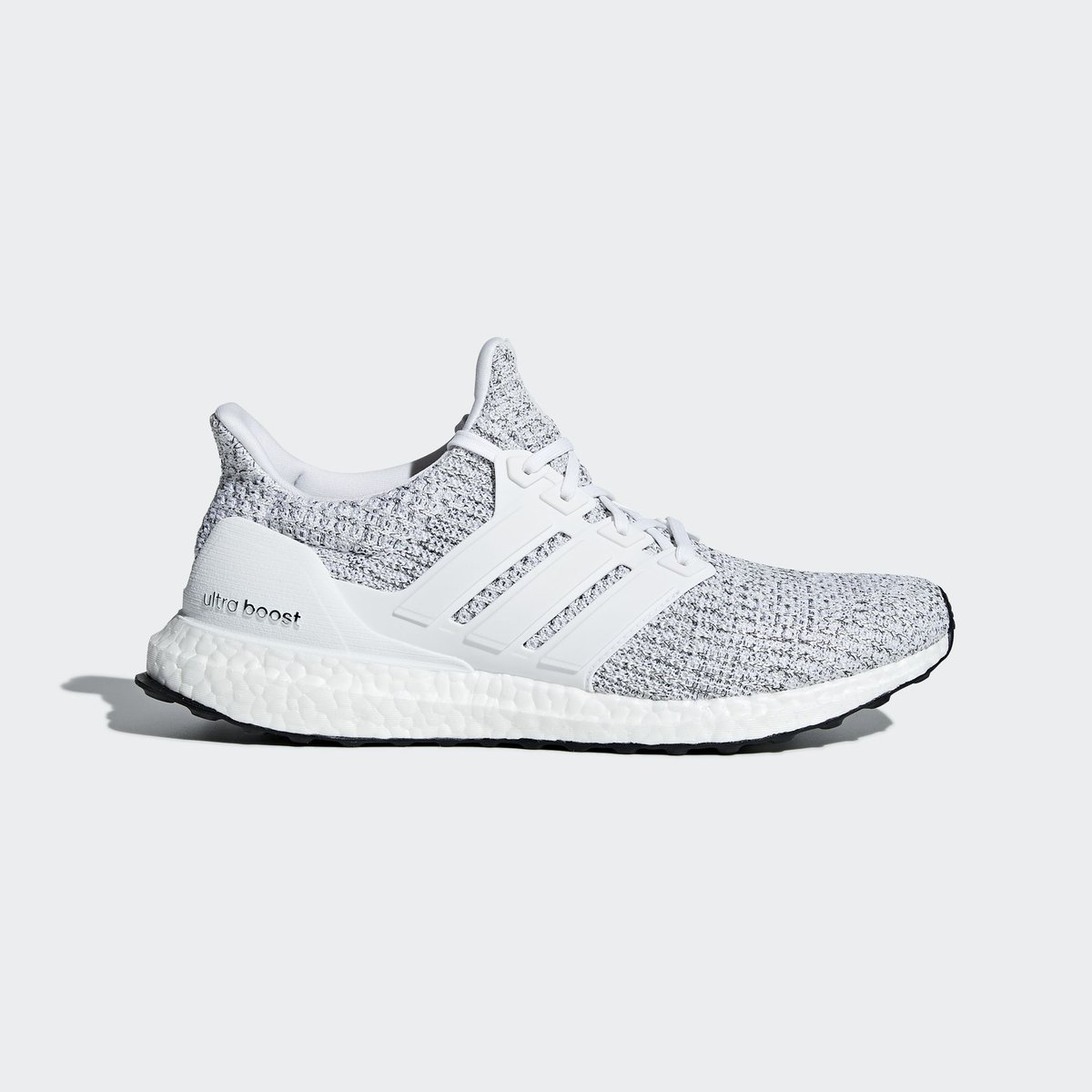 Bed669bc40a4e Adidas Ultra Boost 4 0 Releasing In Legend