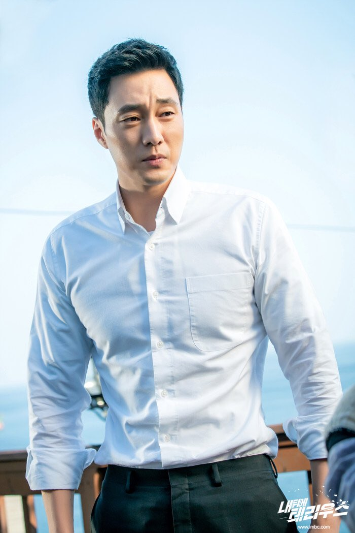 Image result for sojisub site:twitter.com