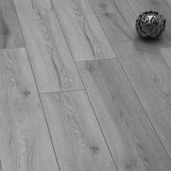 Dark Grey Laminate Flooring Living Room 2 Curtain Designs For India Superstore On Twitter Grab Yourself A Bargain With Our 8 57 Am Nov 2018