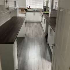 Dark Grey Laminate Flooring Living Room 2 Black And White Ideas Superstore On Twitter Grab Yourself A Bargain With Our
