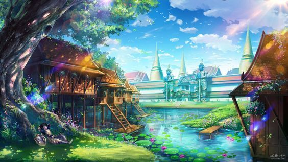 Loewe Chan On Twitter Jlasia2018 See You Soon Thailand