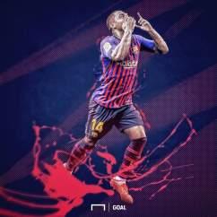 Paris Saint Germain Monaco Sofascore Sofa For Tall Man Lokomotiv Moscow Tweets And More Enjoy Goal South Africa