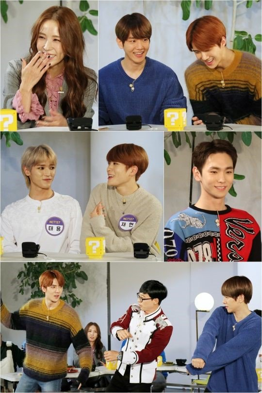 Happy Together Exo : happy, together, SCHEDULE, Twitter:,