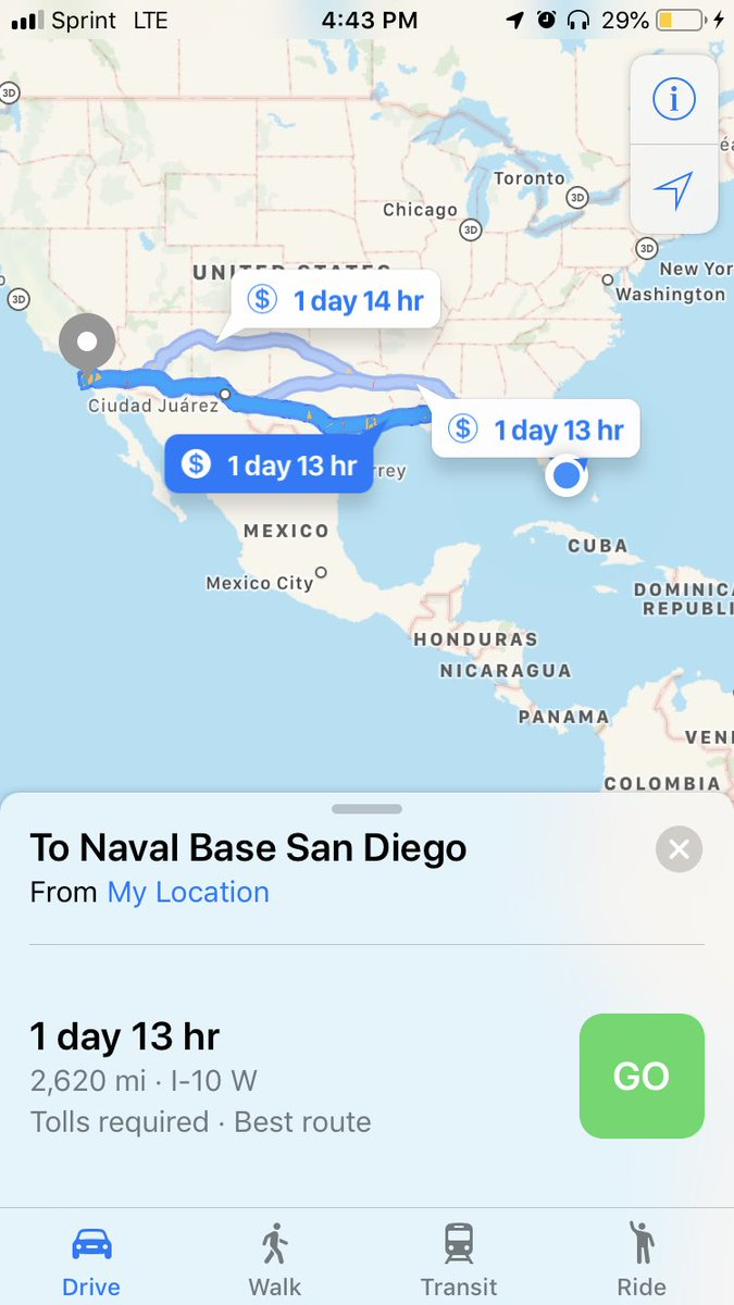32nd Street Naval Base Map : street, naval, Street, Naval, World, Atlas