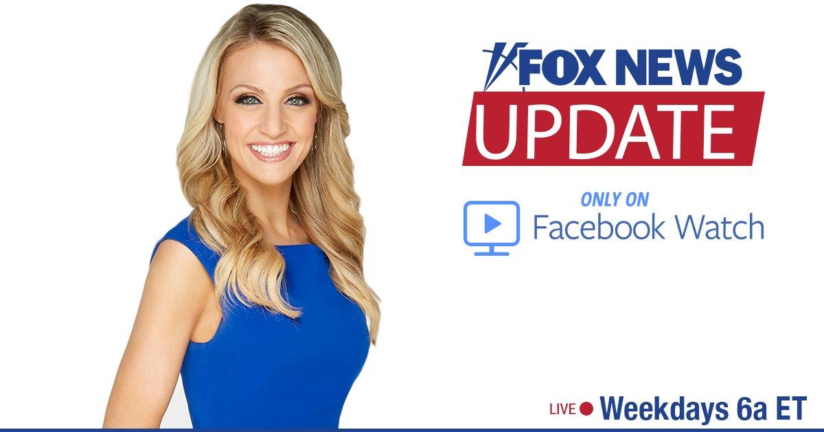 fox news foxnews twitter