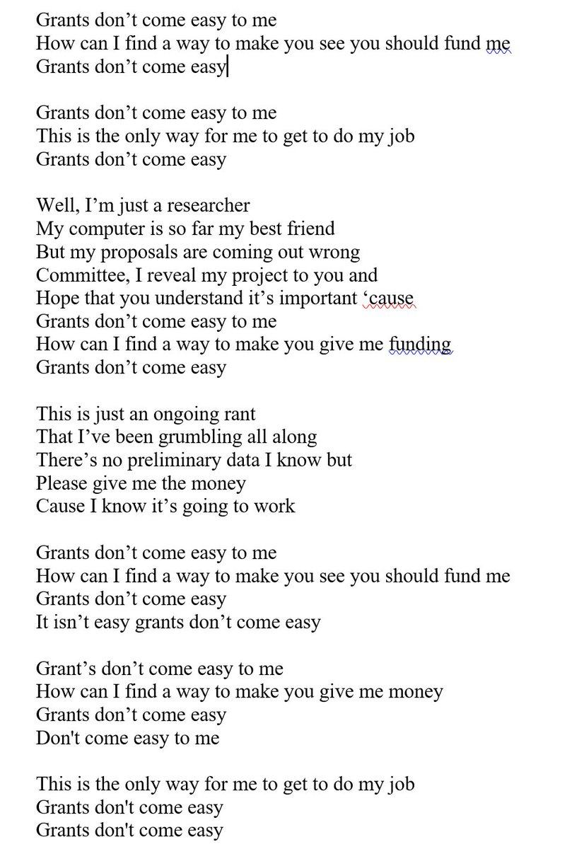 I Don T Wanna Be Your Best Friend Lyrics : wanna, friend, lyrics, Julie, Grollier, Twitter:,