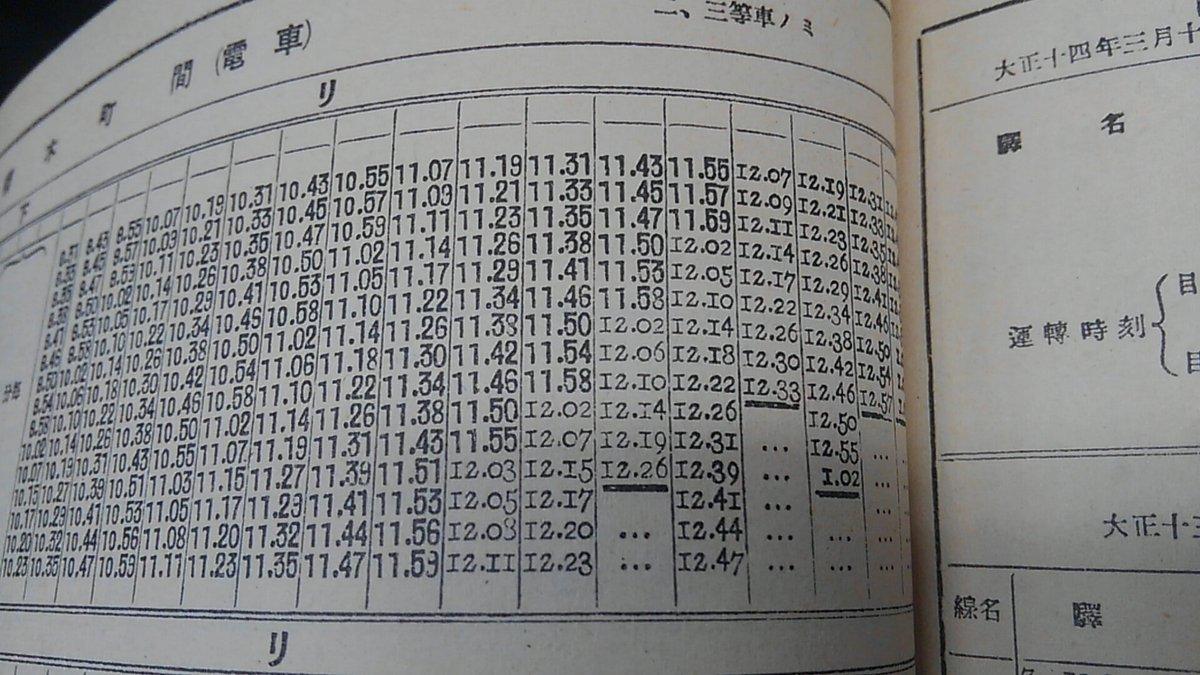 test ツイッターメディア - 省線・東海道本線 東京〜桜木町間の電車、現在のJR京浜東北・根岸線にあたる。  なんと2等車が存在していた。(いまの普通車は3等車なので、2等はいまのグリーン車か) https://t.co/IXZfQy5voi