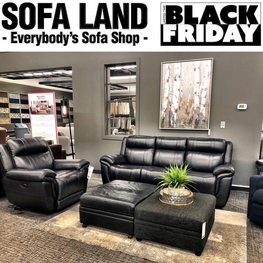 sofaland spain cinema sofa hashtag on twitter 0 replies retweets likes