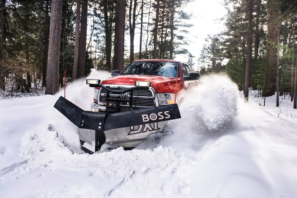 medium resolution of save yourself the pain of shoveling by calling our sales team to get a brand new boss snow plow 705 268 7600 bosssnowplow bossdealer snowplow