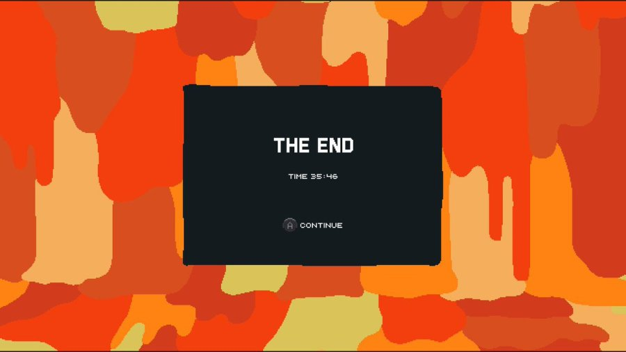 Nidhogg 2 switch review