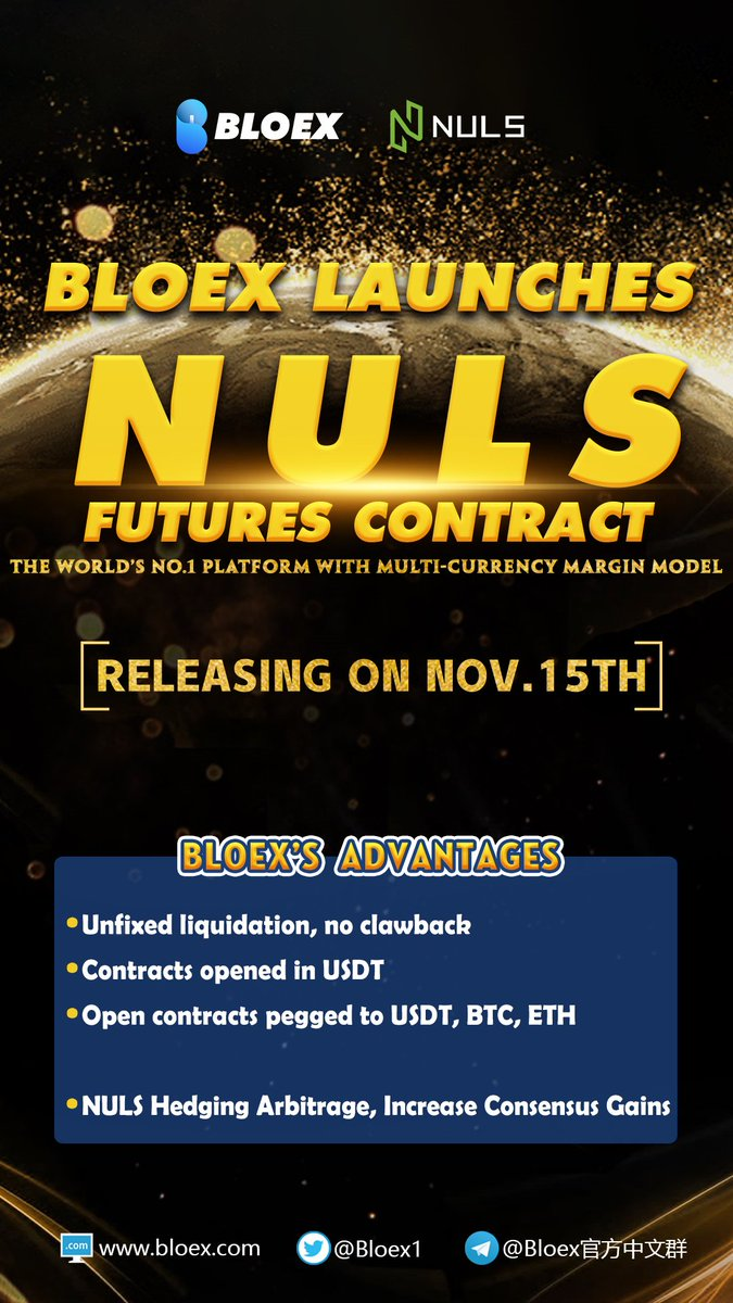 Liquidation World Flyer Nuls On Twitter