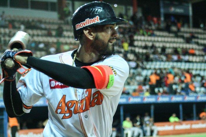 Resultado de imagen para Carlos Machado baseball