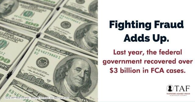 Image for the Tweet beginning: It's International #FraudAwarenessWeek  🔎