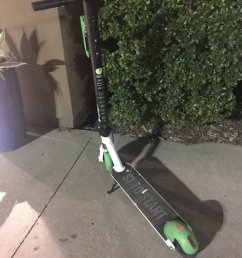 some hockey players drive ferraris postgame some hockey writers take scooters there s high value in skating backwards pic twitter com wkprbpik1p [ 900 x 1200 Pixel ]