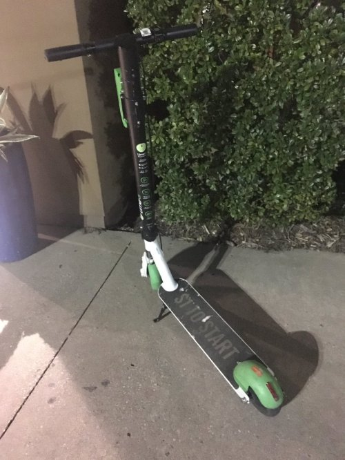 small resolution of some hockey players drive ferraris postgame some hockey writers take scooters there s high value in skating backwards pic twitter com wkprbpik1p