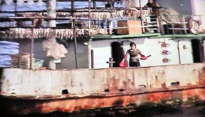 test ツイッターメディア - <日本海>増える北朝鮮船「怖い」 日本の船、漁獲3割減も https://t.co/SDnkXW5ctN https://t.co/68zhK9wG0F