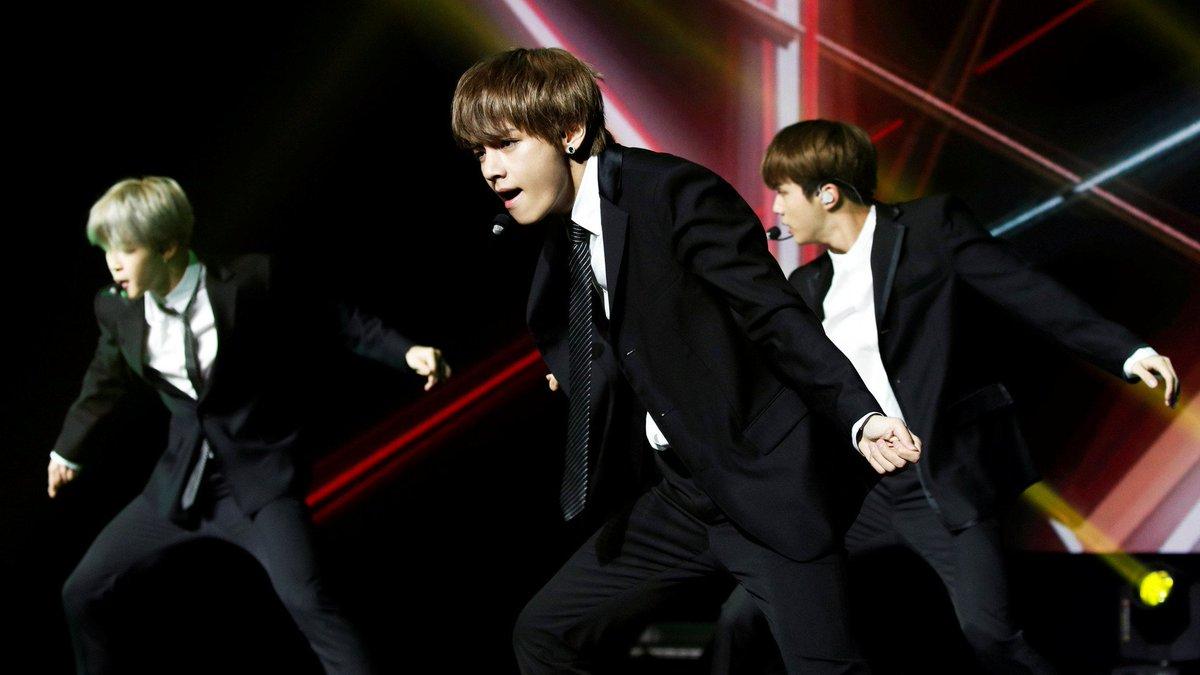 test ツイッターメディア - 【K-POP】世界で最も過激な「BTSファン」は北朝鮮にいた(高英起) - Yahoo!ニュース #K-POP https://t.co/VdgWRpz80D https://t.co/pQBjegzLpa