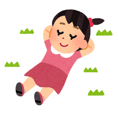test ツイッターメディア - 【画像】女子アナの宇垣美里さん、うっかり職場で熟睡してしまうwwwwwwwwwwwwwwww https://t.co/e1AffXW9Ys