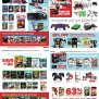 Gamestop Full Black Friday Ad Out Switch 299 Mario Kart