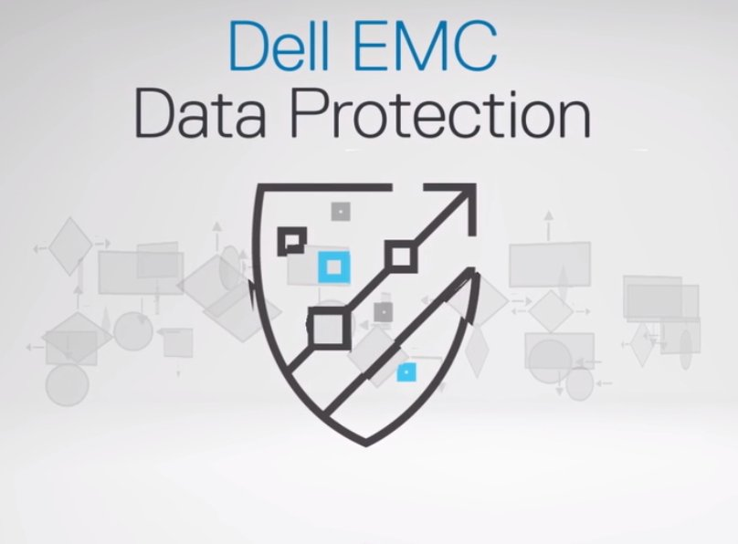 emc data diagram dodge neon alternator wiring dell protect on twitter dellemc protection paired with datadomain enables instant vm access and recovery for your premises hybrid cloud environments