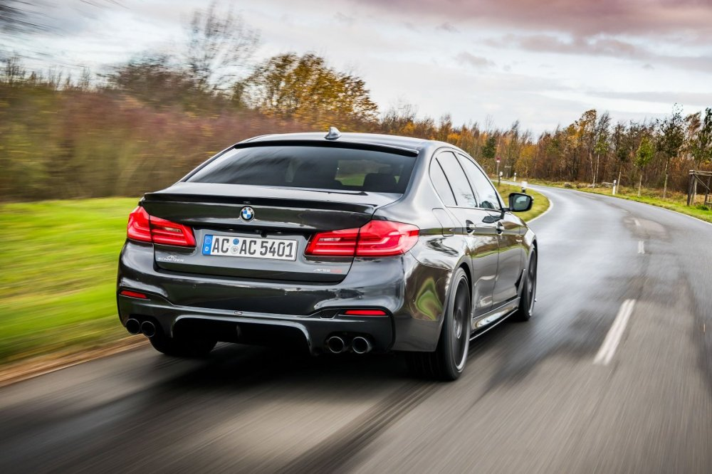 medium resolution of has ac schnitzer eked out some extra performance from the bmw 540i find out in our review https www evo co uk alpina b5 2195