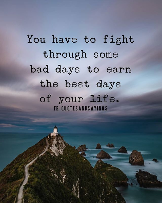 Inspirational Quotes For Bad Days : inspirational, quotes, Motivational, Quotes, Twitter:, Fight, Through, Life., -unknown, #quotes, #sayings, #proverbs, #thoughtoftheday, #quoteoftheday, #motivational, #inspirational, #inspire, #motivate, #quote, #goals