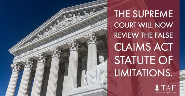 Image for the Tweet beginning: The U.S. Supreme Court will