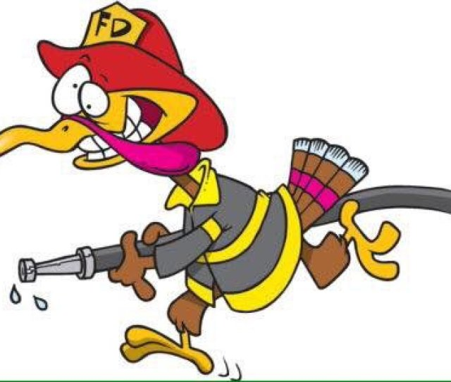 Vp On Twitter On Behalf Of The Iaff 8th District And All Of Our Members And Locals Happy Thanksgiving To All Those Working At The Firehouse Today