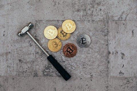 test ツイッターメディア - ビットコイン暴落でマイニングプラントのたたき売りが始まる。今が買いどきだな。      #仮想通貨 $BTC https://t.co/hDtzqmzfZA https://t.co/ExgDjyZ95f