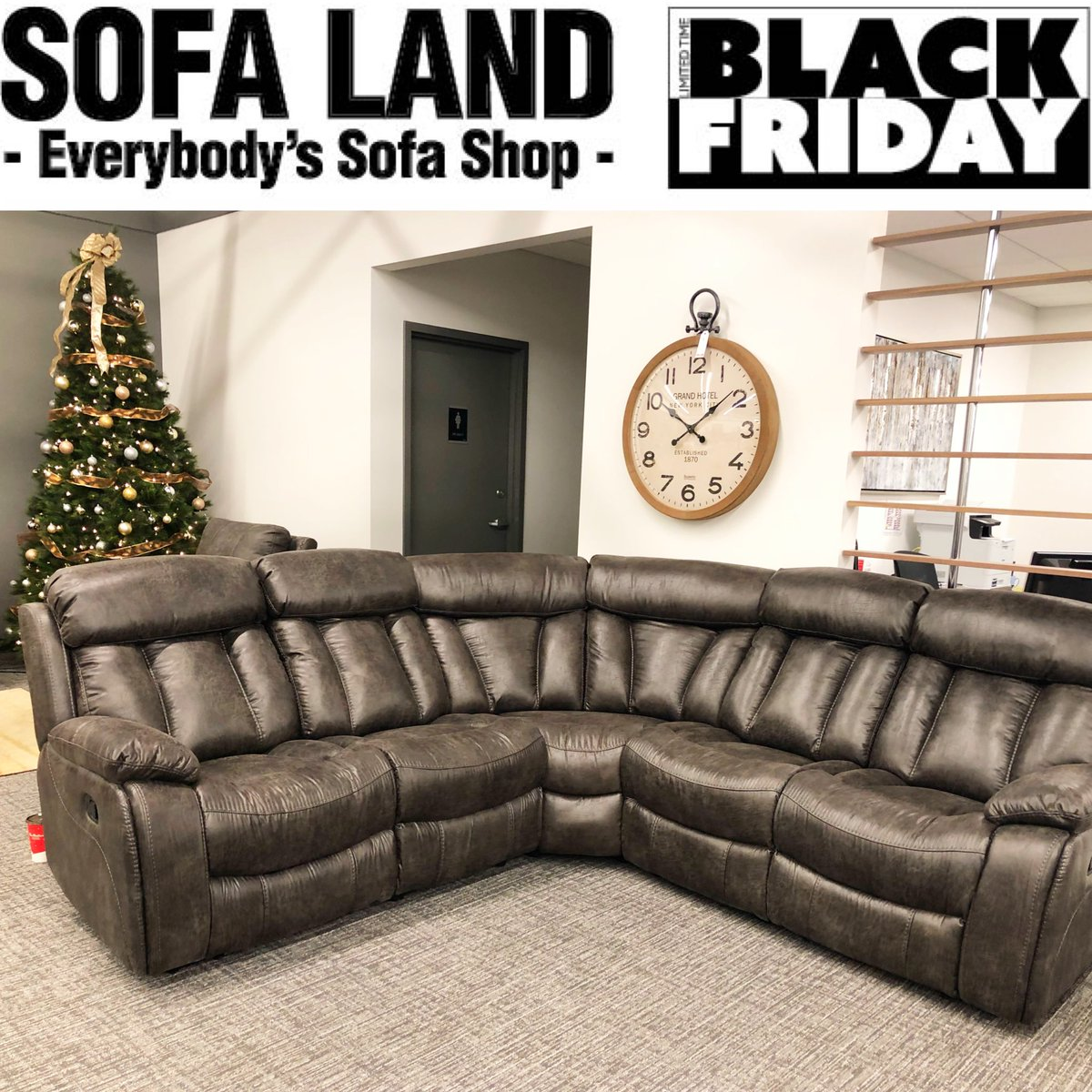sofaland spain patio sofa cushions hashtag on twitter 0 replies retweets likes