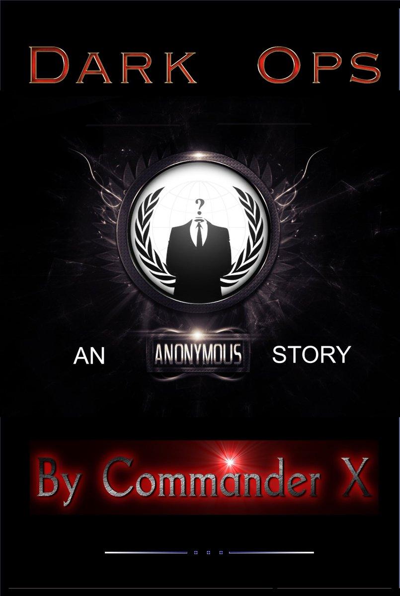commander x on twitter