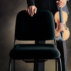 Wenger Orchestra Chair Metal Lounge Orchestraweek Hashtag On Twitter Blackcat Symphony Https Www Blackcatmusic Co Uk Music Chairs Html