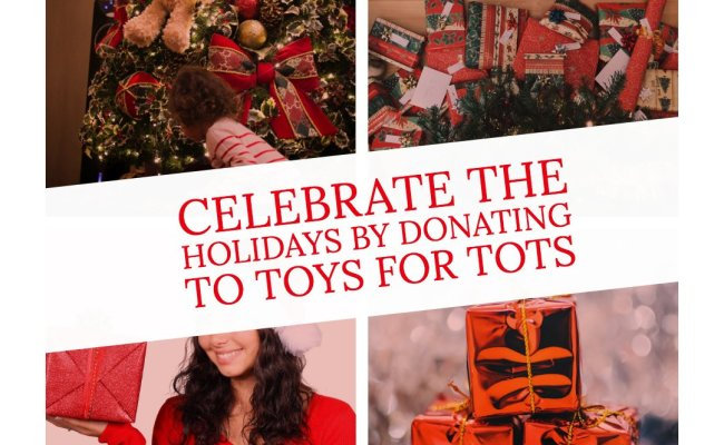 Toys For Tots Tyler Tx Phone Number Wow Blog