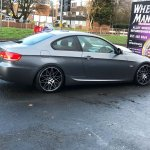 Wheelmania On Twitter Bmw E90 Fitted With 19 Competition Wheels Call Us On 0121 688 8844 19inchalloys 19inchwheels Bmw3series Bmw4series Bmw5series Alloys Alloysforsale Alloysbirmingham Alloywheelspecialist Wheels Wheelmania