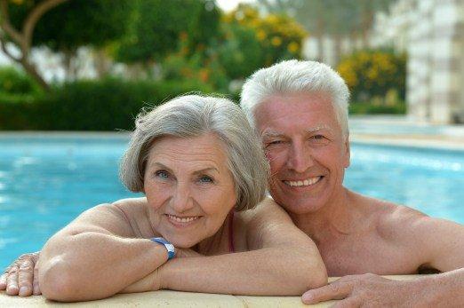 Senior Dating Online Sites In Houston