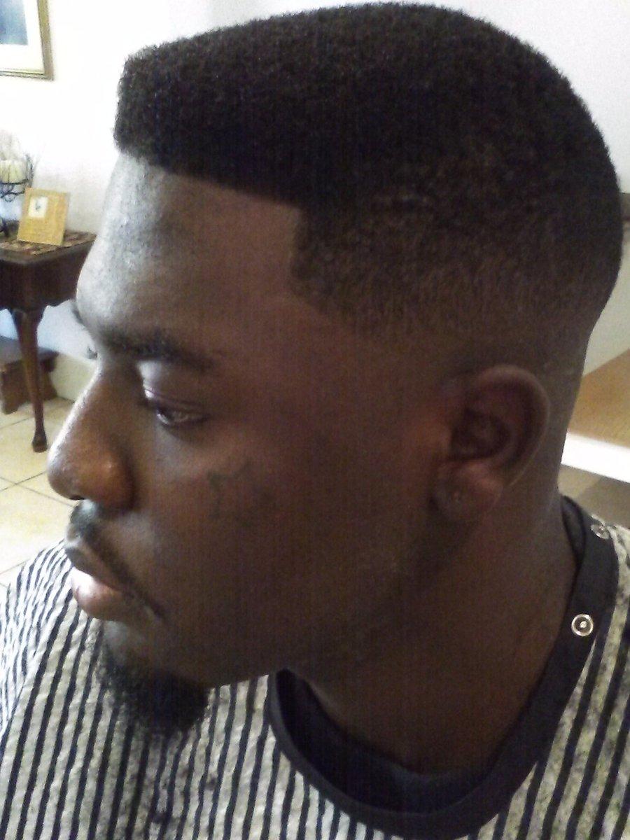 Haircut Boosie Fade : haircut, boosie, Tallie, Cooper, Twitter:,