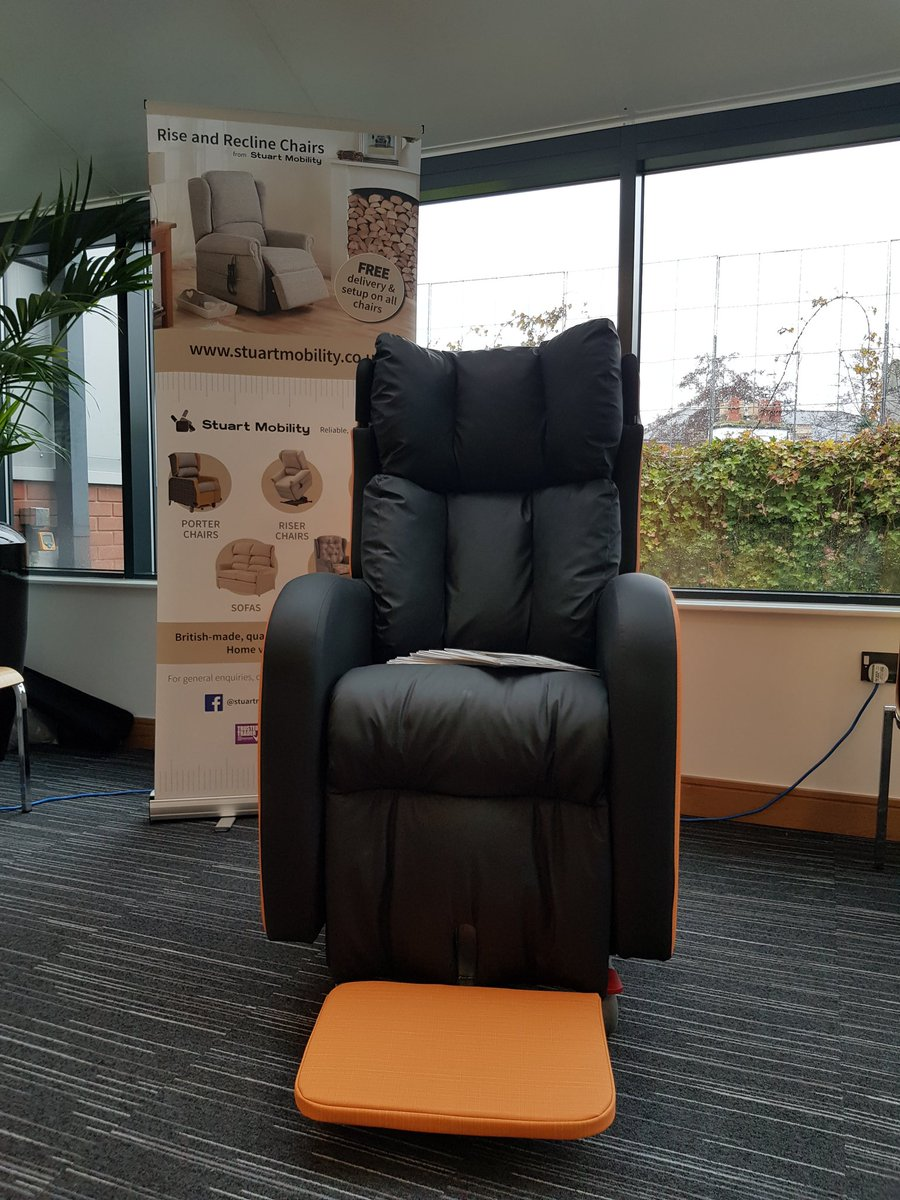 british mobility chairs accent and ottomans stuart stuartmobility twitter 1 reply 3 retweets 10 likes