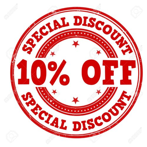 small resolution of valid at dewart or lewistown locations mention promo code walkin10 sfec december ansul amerexpic twitter com xbkezqpdxw