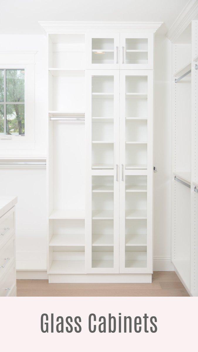 Classy Closets On Twitter Design A Custom Walk In Closet