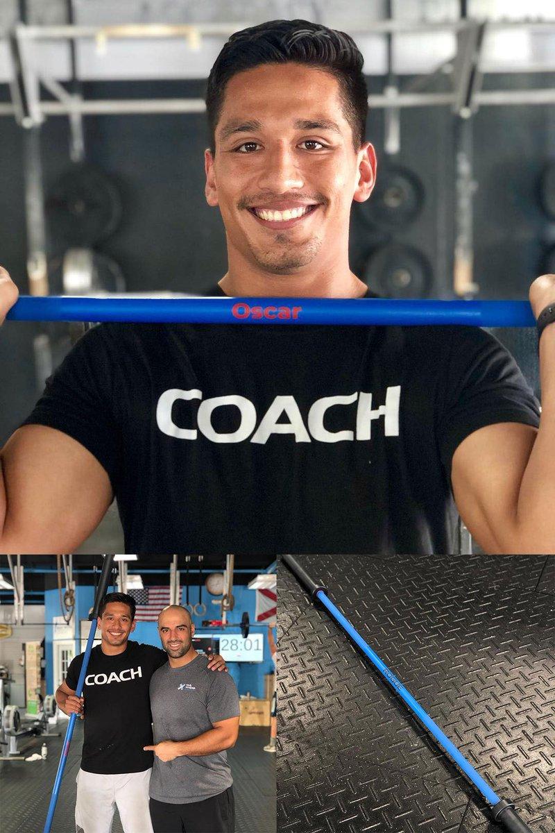 Rogue Fitness Jobs Columbus Ohio : rogue, fitness, columbus, Rogue, Fitness, Careers, Zippia