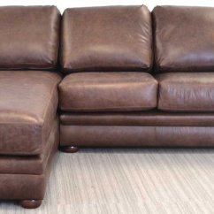 Vintage Leather Sofa Company Perry Genuine Reclining Manufacturing On Twitter The Asher Is We Can Custom Build This For Your Furniture In Multiple Configurations And Imported Leathers