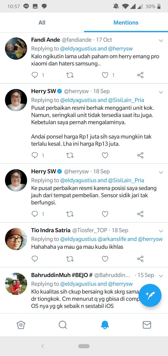 Herry Sw Twitter : herry, twitter, Herry, Twitter:,
