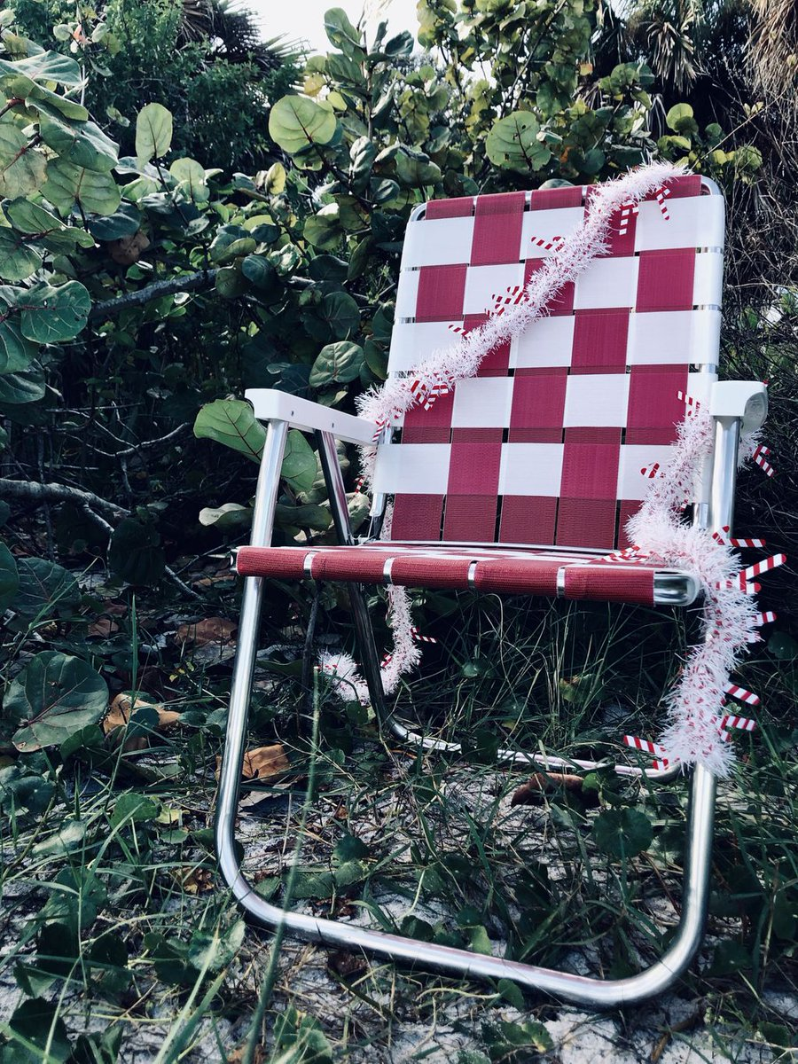 lawn chairs usa baby boy doll high chair on twitter our make great gifts order now and get them in time for christmas save 10 select holiday colored products