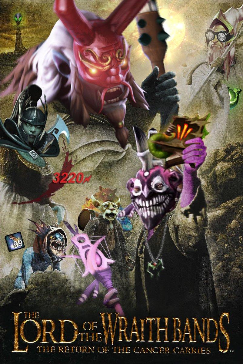 7 20 meta movie poster