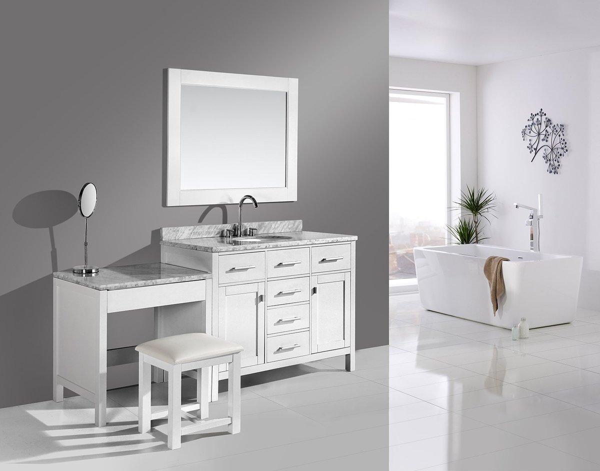 whitespace bathroom vanities