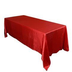 Chair Covers New Year Best Inc Roundtablecloths Hashtag On Twitter 0 Replies Retweets Likes